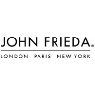product_catalog/characteristics//chars_values/images/106/john_frieda.png