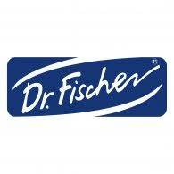 product_catalog/characteristics//chars_values/images/114/dr.fischer.jpg