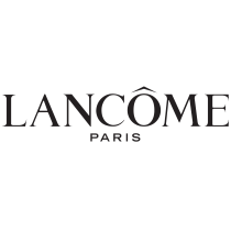 product_catalog/characteristics//chars_values/images/121/Lancôme_logo_small.png