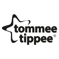 product_catalog/characteristics//chars_values/images/131/tommee_tippee.png