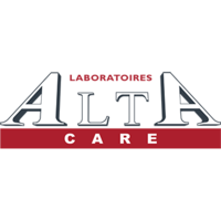 product_catalog/characteristics//chars_values/images/144/alta_care_laboratoires_logo.png
