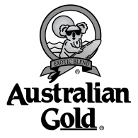product_catalog/characteristics//chars_values/images/17/australian_gold.png