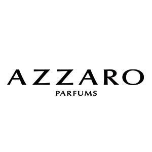 product_catalog/characteristics//chars_values/images/174/Azzaro.jpg