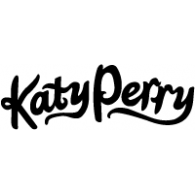 product_catalog/characteristics//chars_values/images/183/katy_perry.png