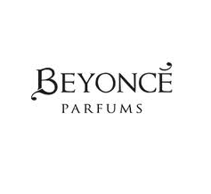 product_catalog/characteristics//chars_values/images/184/beyonce logo.png