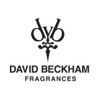 product_catalog/characteristics//chars_values/images/185/david beckam.jpeg
