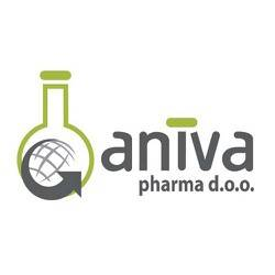 product_catalog/characteristics//chars_values/images/188/aniva_pharma.jpg