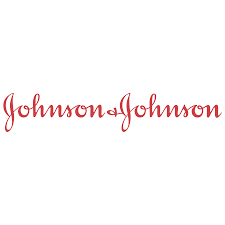 product_catalog/characteristics//chars_values/images/205/johnson&johnson.png