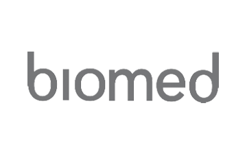 product_catalog/characteristics//chars_values/images/219/Biomed Logo.png