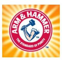 product_catalog/characteristics//chars_values/images/222/arm&hammer 200x200 px.jpeg