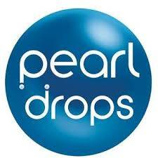 product_catalog/characteristics//chars_values/images/223/pearl_drops.jpg