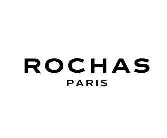 product_catalog/characteristics//chars_values/images/245/rochas.jpg