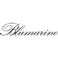 product_catalog/characteristics//chars_values/images/249/blumarine.png