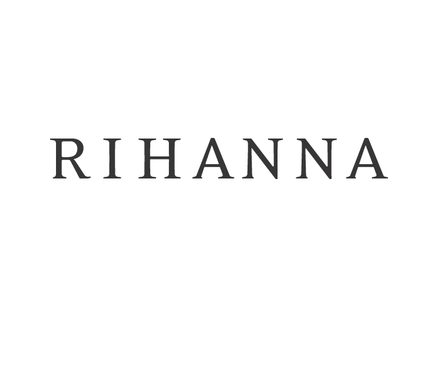 product_catalog/characteristics//chars_values/images/250/rihanna.png