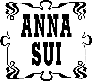 product_catalog/characteristics//chars_values/images/251/anna sui.png
