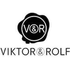 product_catalog/characteristics//chars_values/images/259/victor& rolf.jpg