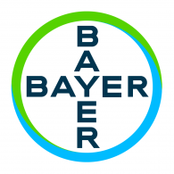 product_catalog/characteristics//chars_values/images/28/bayer.png