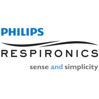 product_catalog/characteristics//chars_values/images/308/philips_respironics.png