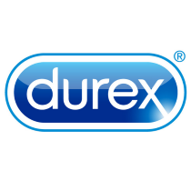 product_catalog/characteristics//chars_values/images/312/durex.png