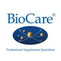 product_catalog/characteristics//chars_values/images/33/biocare 200x200 px.jpeg