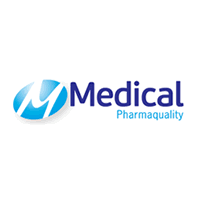 product_catalog/characteristics//chars_values/images/336/logo_pharmaquality.png