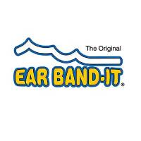 product_catalog/characteristics//chars_values/images/344/ear_band_it.jpeg