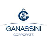 product_catalog/characteristics//chars_values/images/388/ganassini_logo.png