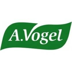 product_catalog/characteristics//chars_values/images/4/a.vogel-logo-2.jpg