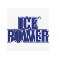 product_catalog/characteristics//chars_values/images/415/ice_power_logo.jpeg