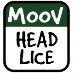 product_catalog/characteristics//chars_values/images/422/moov_headlice_logo.png