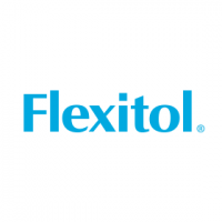 product_catalog/characteristics//chars_values/images/58/flexitol-logo-200x200.png