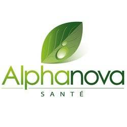 product_catalog/characteristics//chars_values/images/70/alphanova-logo.jpg