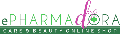 ePharmadora - Care and Beauty Online Shop